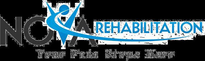 Nova Rehabilitation