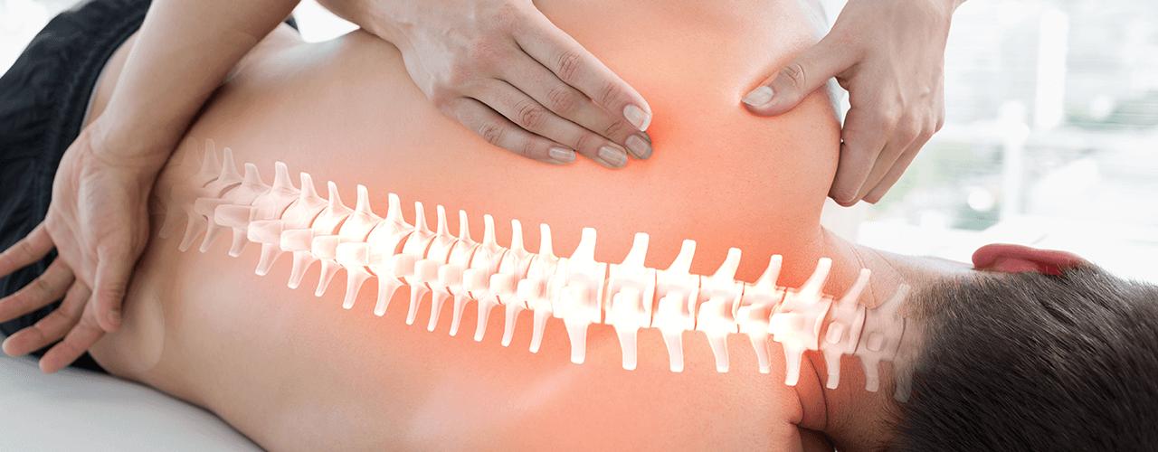 Sciatica & Back Pain Relief Lansdowne, VA