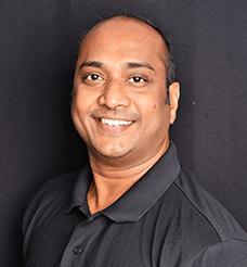Dr. Senthil Arumugham Lansdowne, VA