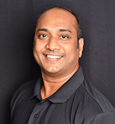 Dr. Senthil Arumugham