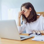 Stress-Related Headaches 8